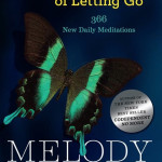 Book Review: More Language of Letting Go