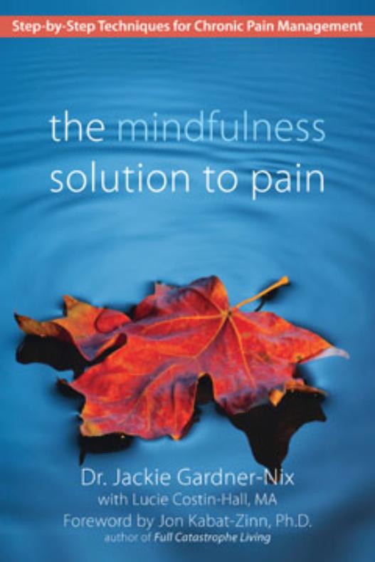 mindfulness book image snag