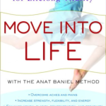 Book review: Move into Life